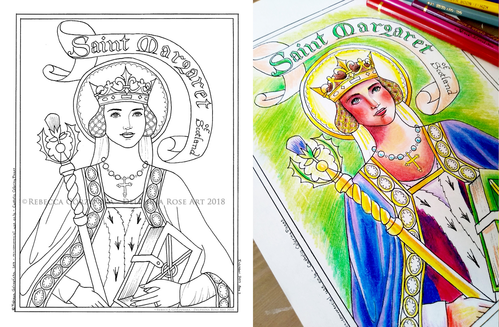 Pin by Mignonne Swilling on Coloring | Castle coloring page, Coloring  books, Dover publications | 1313x2000